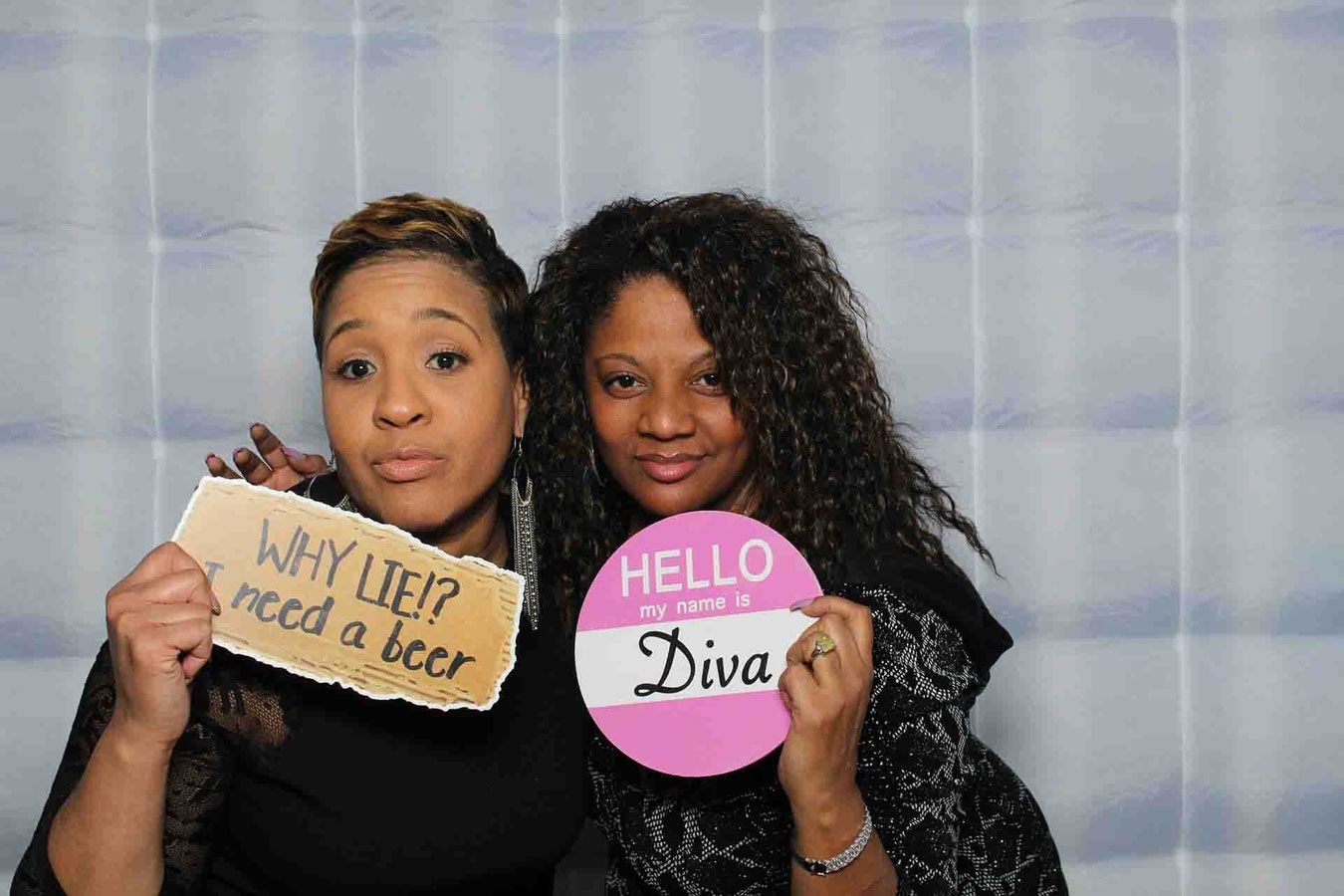 Photo-Booth-Rental-Inflatable