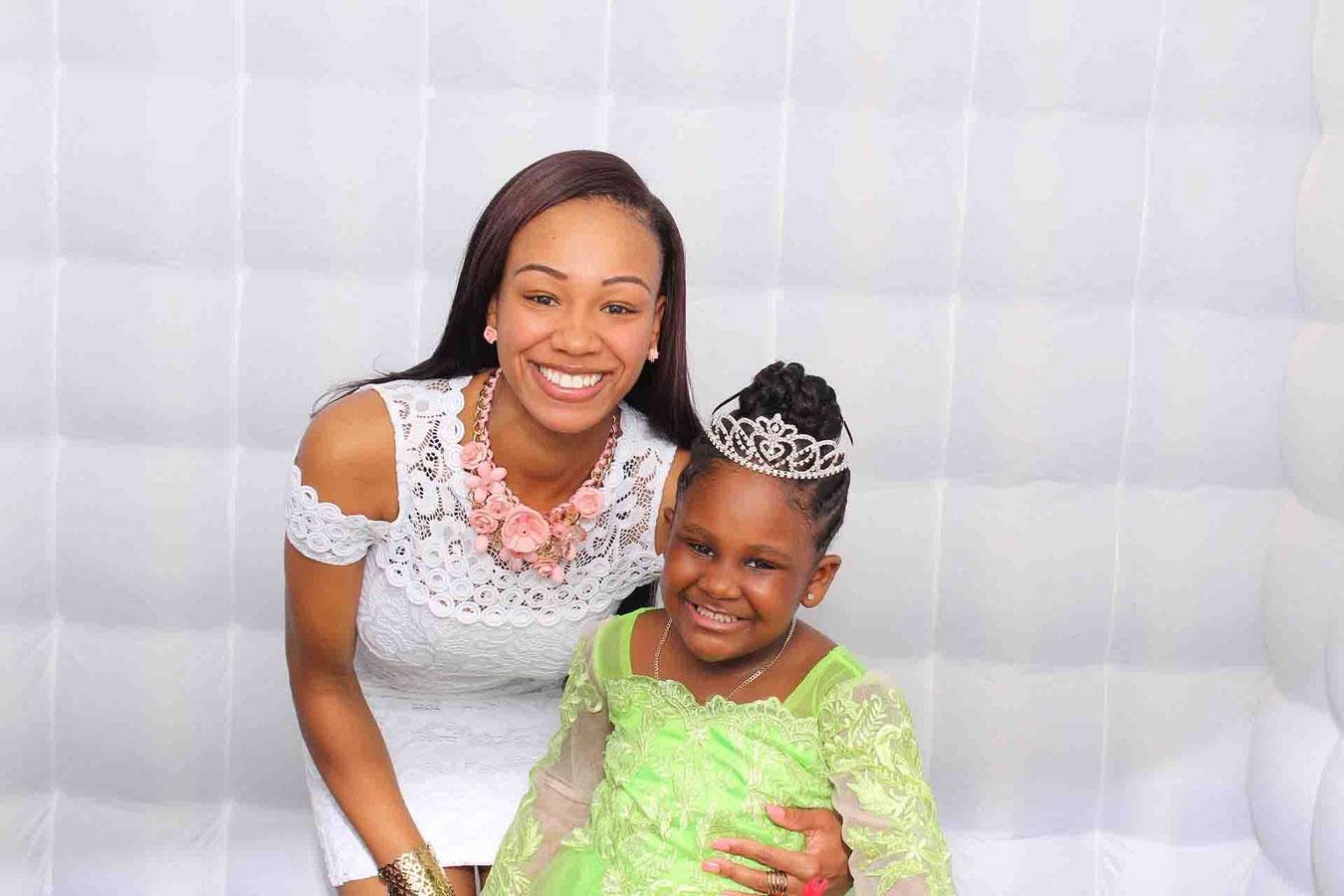 Princess-Zoey-s-5th-Birthday